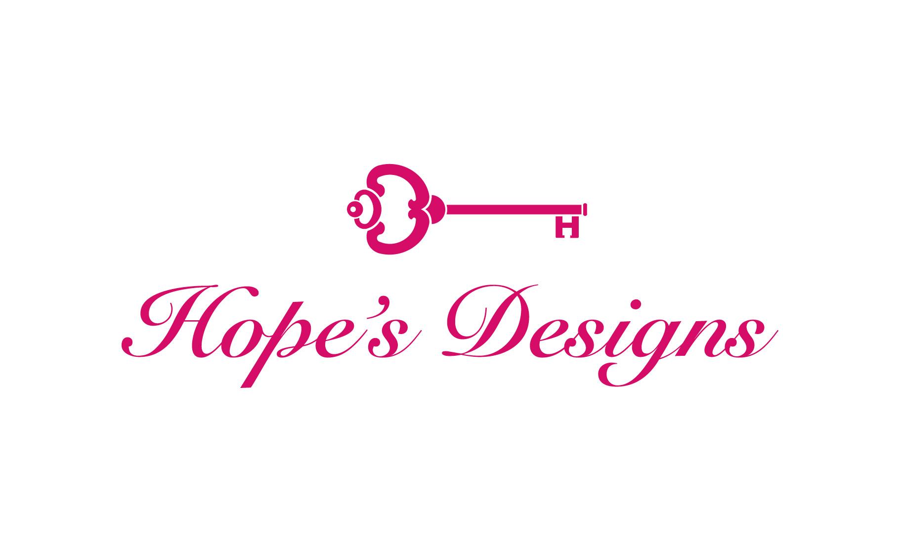 Hopesdesigns.com